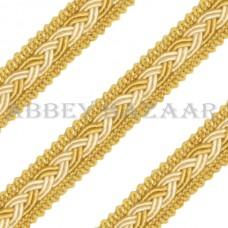 Amelia Trio Golden Fleece 13mm