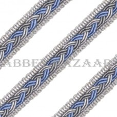 Amelia Trio Mountain Blue 13mm