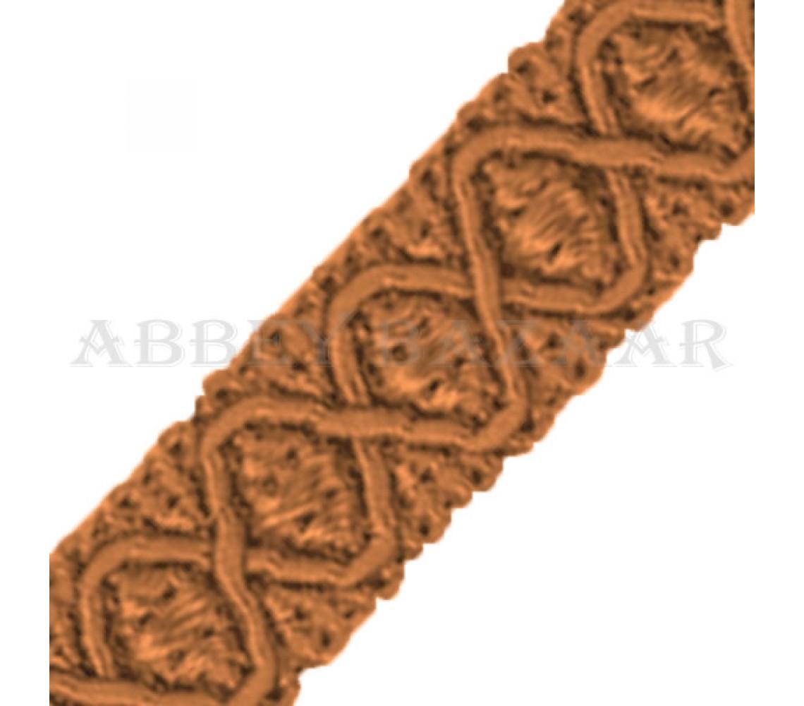 Harmony Copper 12mm